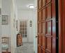 Immagine 2 interni - Appartamento San Filippo, Albenga