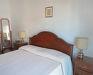 Immagine 5 interni - Appartamento San Filippo, Albenga