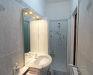 Immagine 10 interni - Appartamento San Filippo, Albenga