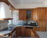 Immagine 9 interni - Appartamento San Filippo, Albenga