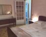 Immagine 8 interni - Appartamento San Filippo, Albenga