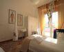 Immagine 7 interni - Appartamento San Filippo, Albenga