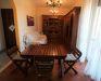 Immagine 3 interni - Appartamento San Filippo, Albenga
