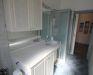 Immagine 11 interni - Appartamento San Filippo, Albenga