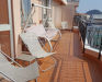 Immagine 12 interni - Appartamento San Filippo, Albenga