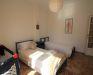 Immagine 6 interni - Appartamento San Filippo, Albenga
