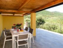 Albenga - Apartment A Ca' Gialla (AEG100)