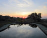 Foto 20 exterieur - Vakantiehuis Teciallo, Cisano sul Neva