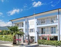 Ceriale - Appartement Residenz Moreno (CEX100)