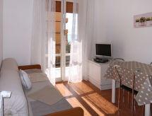 Borghetto Santo Spirito - Appartement Casa Bijoux (BSO110)