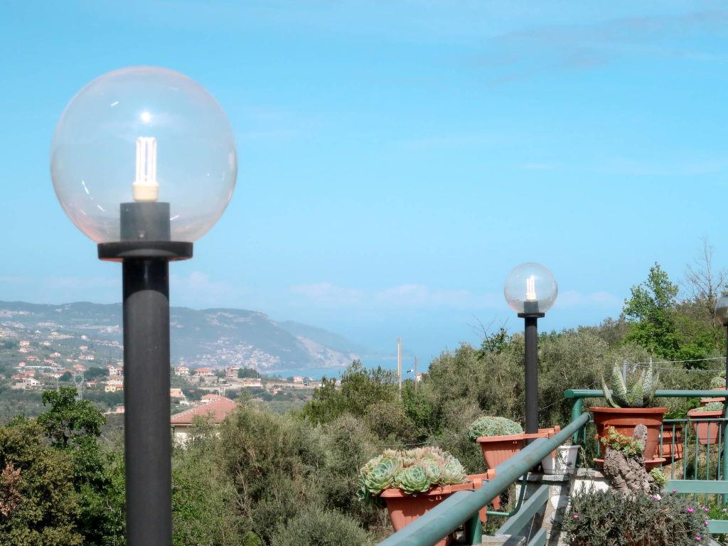 Ferienwohnung Agriturismo Monte Acuto (TIO201) (2624047), Toirano, Savona, Ligurien, Italien, Bild 7