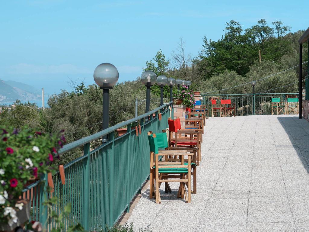 Ferienwohnung Agriturismo Monte Acuto (TIO202) (2624048), Toirano, Savona, Ligurien, Italien, Bild 6