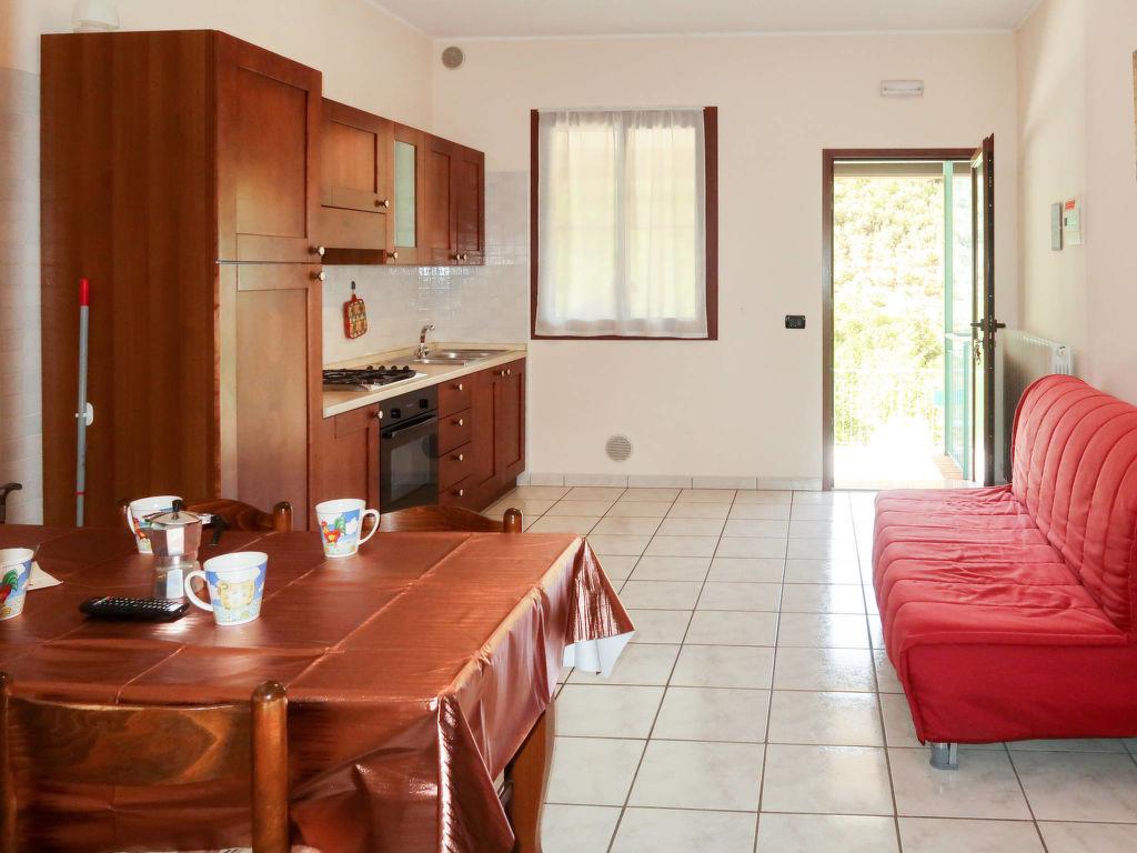 Ferienwohnung Agriturismo Monte Acuto (TIO202) (2624048), Toirano, Savona, Ligurien, Italien, Bild 8