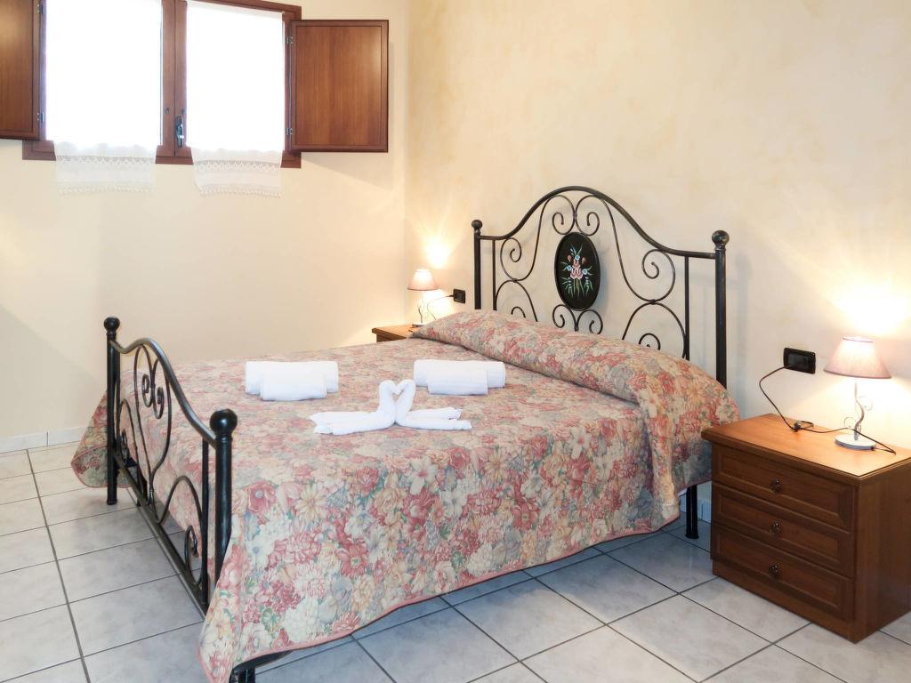 Ferienwohnung Agriturismo Monte Acuto (TIO202) (2624048), Toirano, Savona, Ligurien, Italien, Bild 11