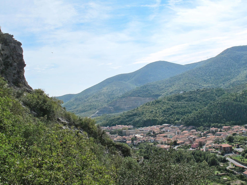 Ferienwohnung Agriturismo Monte Acuto (TIO203) (2624049), Toirano, Savona, Ligurien, Italien, Bild 2