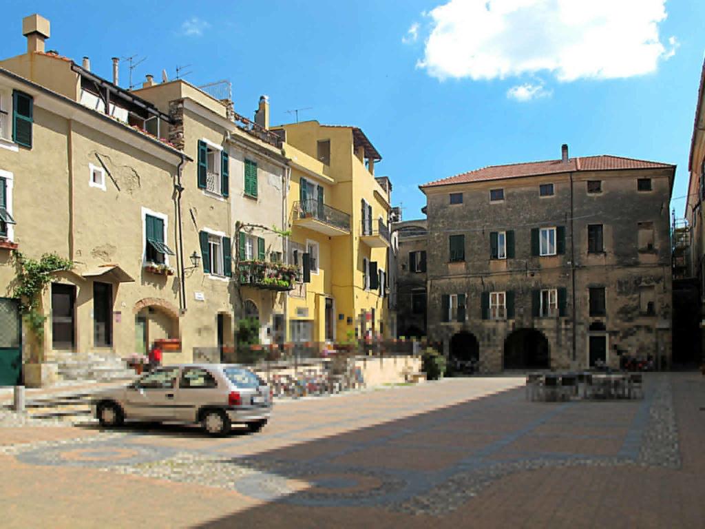 Ferienwohnung Agriturismo Monte Acuto (TIO203) (2624049), Toirano, Savona, Ligurien, Italien, Bild 3