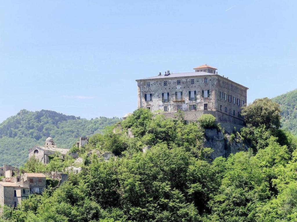 Ferienwohnung Agriturismo Monte Acuto (TIO203) (2624049), Toirano, Savona, Ligurien, Italien, Bild 5