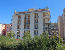 Loano - Appartement Rosa