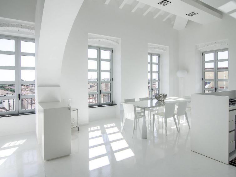 Loft di Adriana (LNO100)