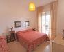Foto 14 exterior - Apartamento Perla Marina, Pietra Ligure