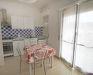 Foto 15 exterior - Apartamento Perla Marina, Pietra Ligure