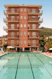 Pietra Ligure - Apartamentos Perla Marina