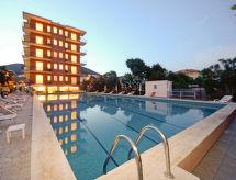 Pietra Ligure - Appartement Perla Marina