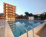 Apartamento Perla Marina, Pietra Ligure, Verano