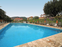 Pietra Ligure - Apartment comfort