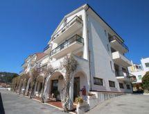 Pietra Ligure - Appartement comfort
