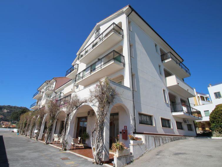 Pietra Ligure accommodation villas for rent in Pietra Ligure apartments to rent in Pietra Ligure holiday homes to rent in Pietra Ligure