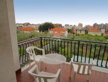Pietra Ligure - Appartement Il Borgo degli Ulivi