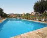 11. zdjęcie terenu zewnętrznego - Apartamenty Il Borgo degli Ulivi, Pietra Ligure