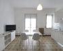 12. zdjęcie terenu zewnętrznego - Apartamenty Il Borgo degli Ulivi, Pietra Ligure
