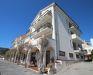 Image 6 extérieur - Appartement A3 superior, Pietra Ligure