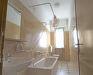 Image 12 extérieur - Appartement A3 superior, Pietra Ligure