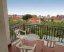 Image 3 extérieur - Appartement A3 superior, Pietra Ligure