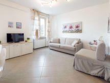 Pietra Ligure - Appartement Casa Martine (PTL140)