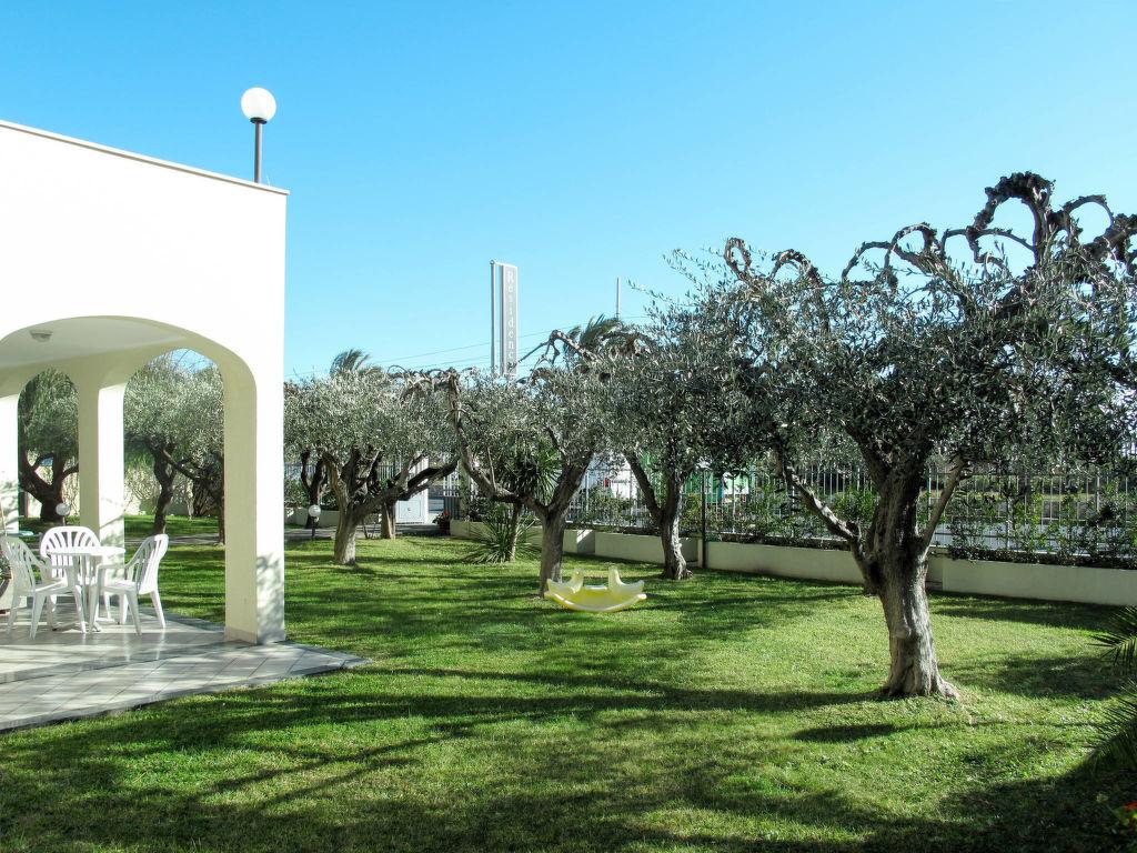 Ferienwohnung Villa Carmen (PTL150) (2624151), Pietra Ligure, Savona, Ligurien, Italien, Bild 4
