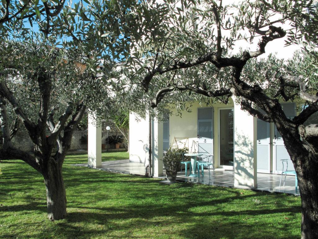 Ferienwohnung Villa Carmen (PTL150) (2624151), Pietra Ligure, Savona, Ligurien, Italien, Bild 5