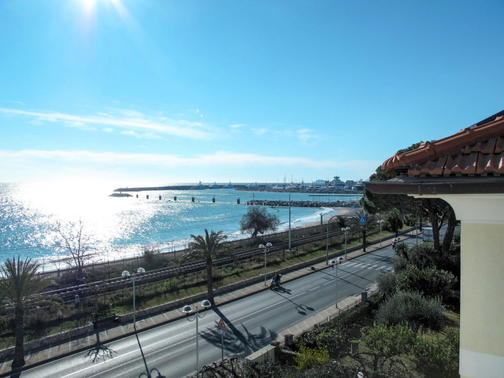 Ferienwohnung Villa Carmen (PTL151) (2624152), Pietra Ligure, Savona, Ligurien, Italien, Bild 4