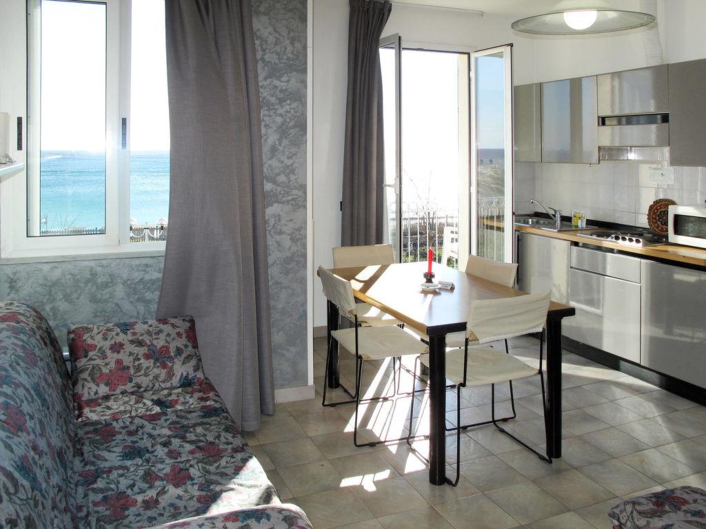 Ferienwohnung Villa Carmen (PTL151) (2624152), Pietra Ligure, Savona, Ligurien, Italien, Bild 9