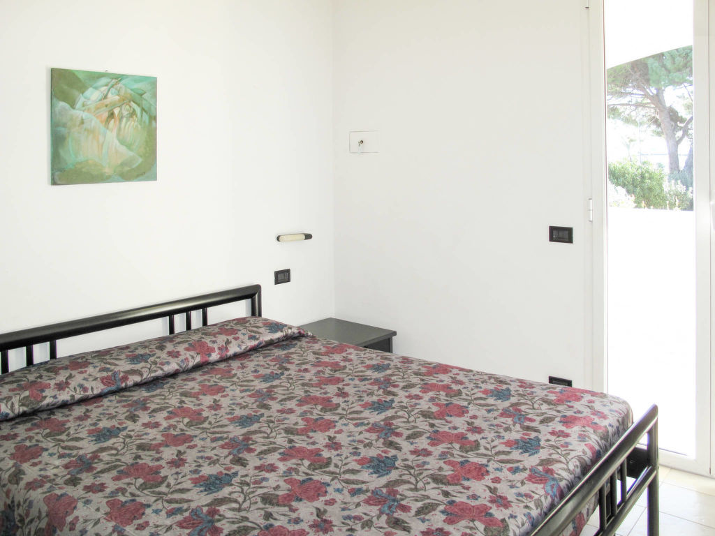 Ferienwohnung Villa Carmen (PTL151) (2624152), Pietra Ligure, Savona, Ligurien, Italien, Bild 13