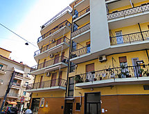 Finale Ligure - Apartment Adelaide