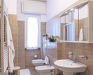 Foto 10 interior - Apartamento Adelaide, Finale Ligure