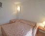 Image 4 - intérieur - Appartement Le Saline, Finale Ligure