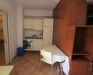 Image 3 - intérieur - Appartement Le Saline, Finale Ligure