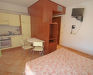 Image 5 - intérieur - Appartement Le Saline, Finale Ligure