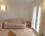 Image 6 - intérieur - Appartement Le Saline, Finale Ligure