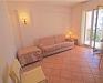 Foto 2 interior - Apartamento Le Saline, Finale Ligure